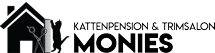 Kathotel Monies Logo