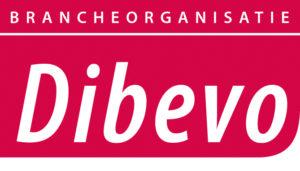 Logo Dibevo
